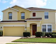 551 First Cape Coral Drive, Winter Garden image