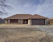 1113 Victor Court, Midwest City image