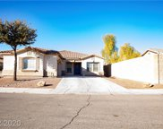 5041 Ruby Sunset Street, North Las Vegas image