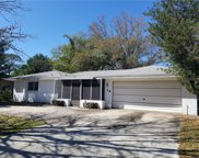 14 Baywood Avenue, Clearwater image