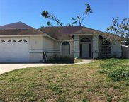 2601 SW 47th St, Naples image