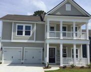 835 Summer Starling Pl., Myrtle Beach image