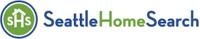 Seattlehomesearch.com