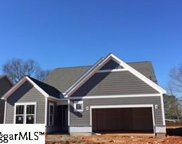 781 Sterling Drive, Boiling Springs image