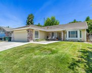 8210  Silk Tree Way, Antelope image