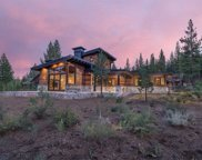 7475 Lahontan Drive, Truckee image