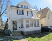 127 Midvale, Rochester image