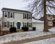 913 Springwood Court, Lexington image