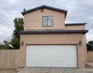 838 W Thurber, Tucson image