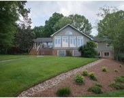 3138 Lake Wylie, Rock Hill image