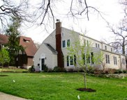 454 Algonquin Place, Webster Groves image