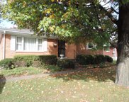 3515 E Indian Trail, Louisville image