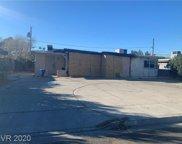 1716 Euclid Avenue, Las Vegas image