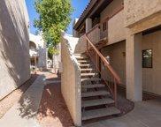 11666 N 28th Drive Unit #261, Phoenix image