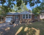 2813 Ryan Place Drive, Fort Worth image