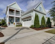 6225 Chalfont Circle, Wilmington image