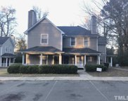 4612 Kilcullen Drive, Raleigh image