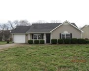 1024 Waterford Ct, Clarksville image