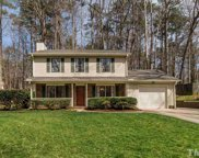 1526 Dirkson Court, Cary image