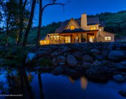 8106 County Road 117, Glenwood Springs image