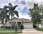 151 NW Berkeley Avenue, Port Saint Lucie image