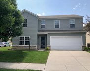15183 Royal Grove  Drive, Noblesville image