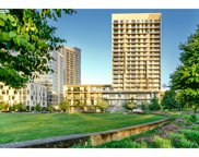 1150 NW Quimby  ST Unit #310, Portland image