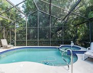 573 N 92nd Ave, Naples image