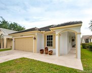 2720 W Lake Park Cir W, Davie image
