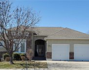 4800 Sw Leafwing Drive, Lee's Summit image