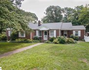 414 E Curtis Street, Simpsonville image