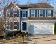 49 CARRIAGE HILL DRIVE, Fredericksburg image