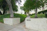 1630     Neil Armstrong Street   117 Unit 117, Montebello image
