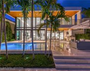 603 Solar Isle Dr, Fort Lauderdale image