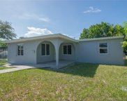 145 Nw 123rd St, North Miami image