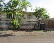 67-216 Kuhi Street, Waialua image