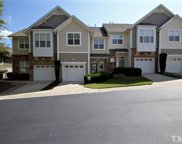 5045 Amber Clay Lane, Raleigh image