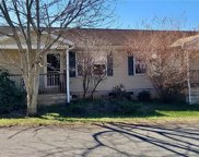 38  Spicewood Road, Weaverville image
