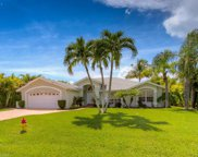 5214 SW 11th AVE, Cape Coral image