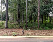 26 Meadow Reserve Place, Simpsonville image