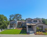 12030 Elsie Way, Los Altos Hills image