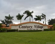 900 Sw 128th Ave Unit #411D, Pembroke Pines image