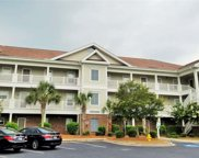 5801 Oyster Catcher Drive unit 1912 Unit 1912, North Myrtle Beach image