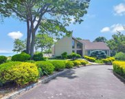 11 Bluff View  Court, Miller Place image