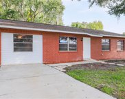 21425 Northwood Drive, Lutz image