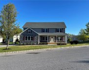 2076 Independence  Drive, New Windsor image