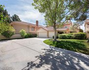 7979 PINNACLE PEAK Avenue, Las Vegas image