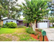 171 Ronnie Drive, Altamonte Springs image