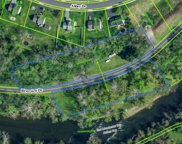 130 Riverview Dr, Mount Wolf image