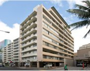 247 Beach Walk Unit 401, Oahu image